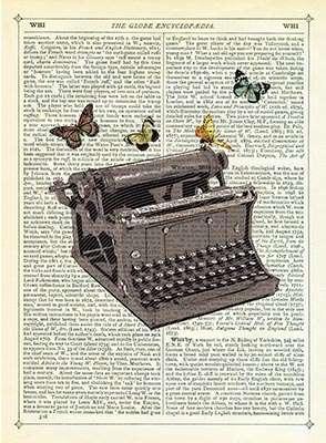 taealot typewriter R500.jpg