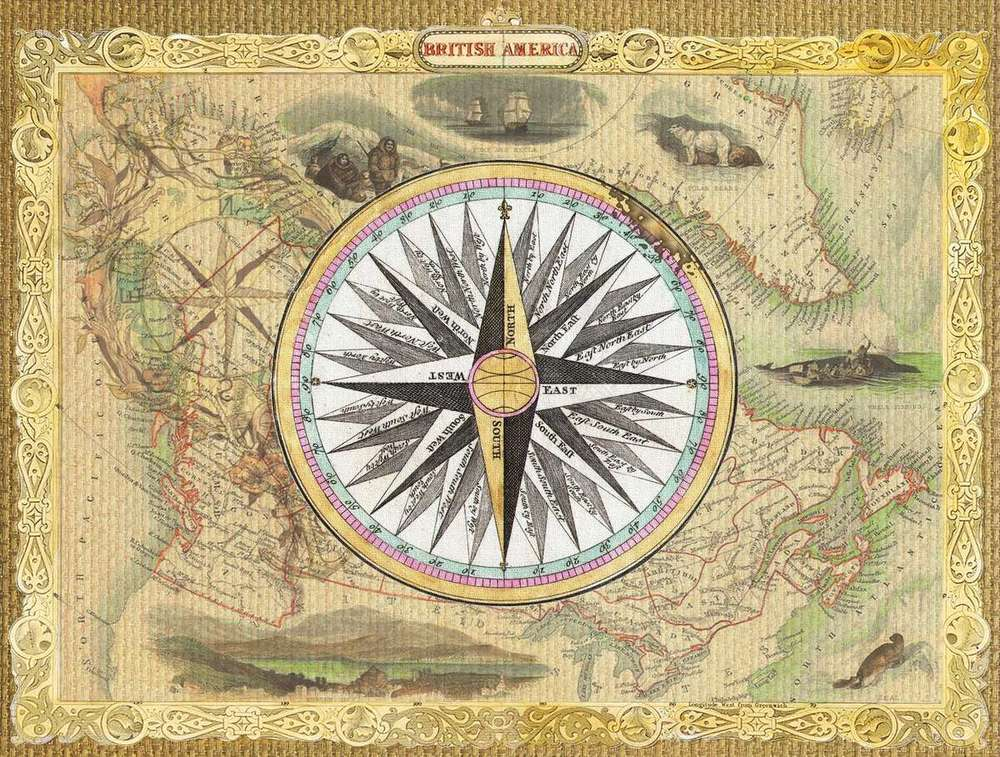 takealot compas.jpg