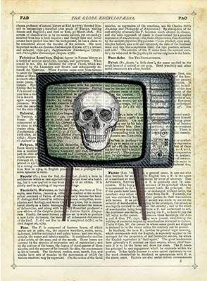 takealot tv R500.jpg