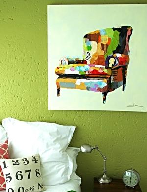 Guest+Room+Fourie+Residence (1).jpg