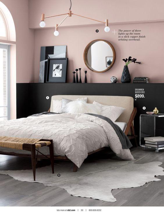 cb2.com pink.jpg