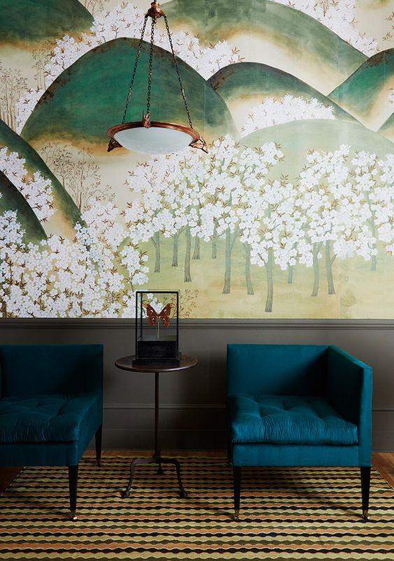 japanese wallpaper pinterest.jpg