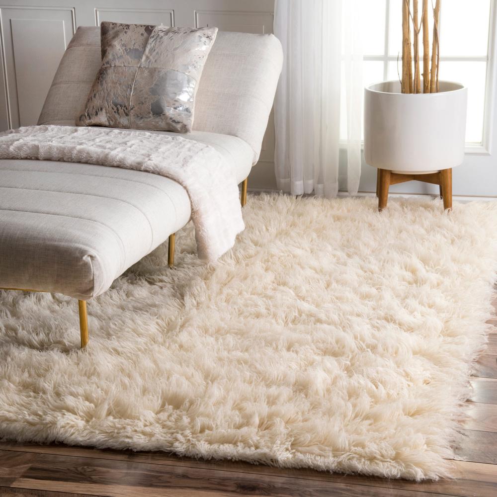 flokati rug from overstock.jpg