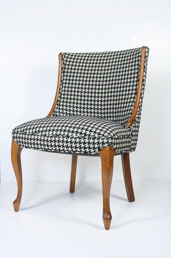 houndstooth chair.jpg