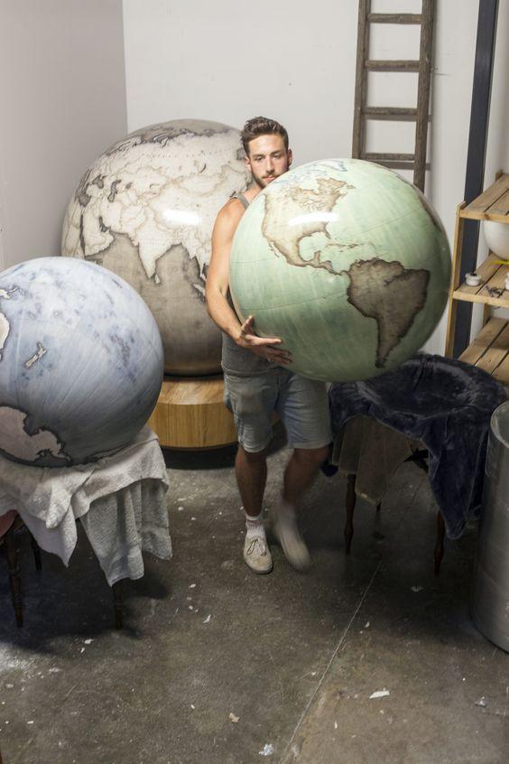 massive globe, bellerby and co globemakers.jpg