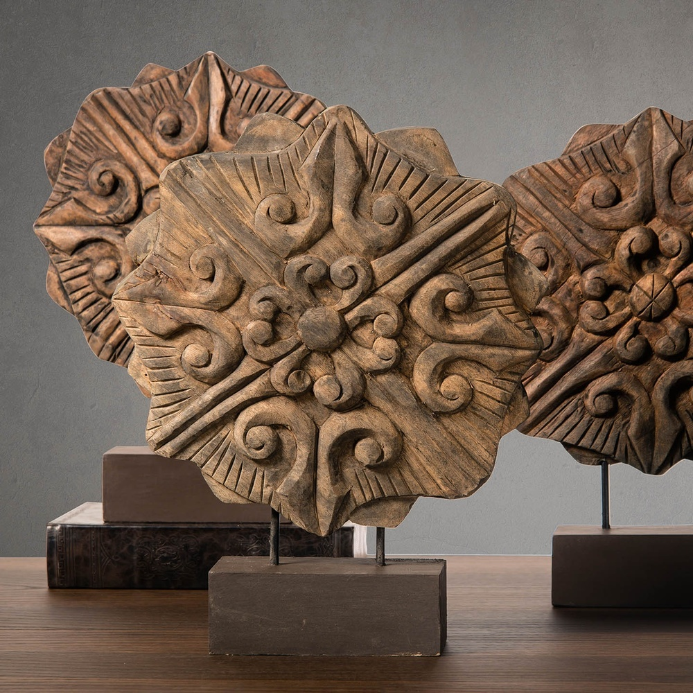 african relics shf handcrafted wood.jpg