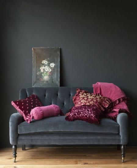 velvet rachel denbow blogspot.jpg