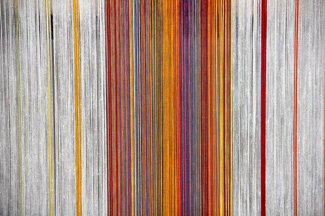 loom-173821_640.jpg
