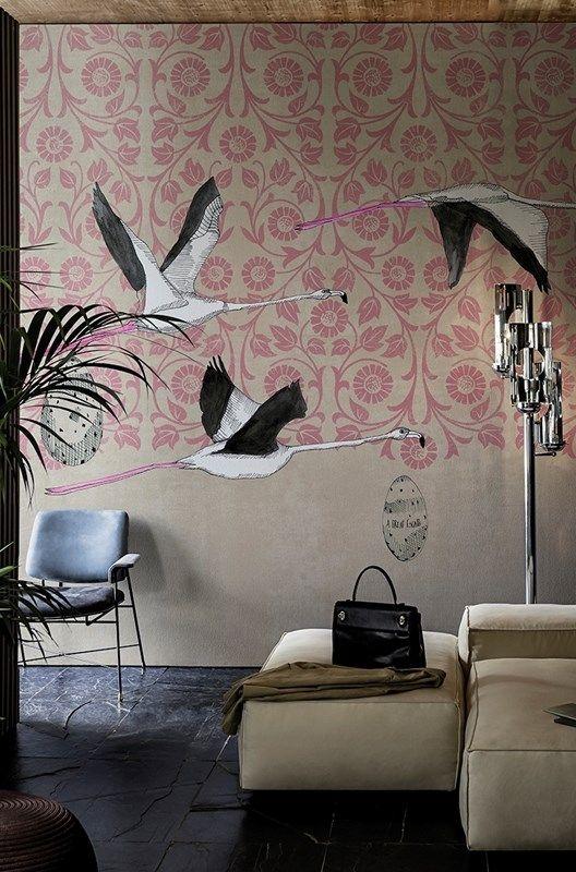 birds pink japanese wallpaper.jpg