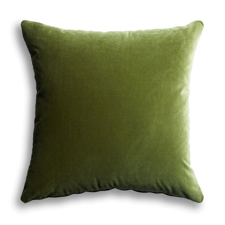 Velvet Oasis Scatter Cushion Online Shop