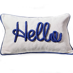 nautical-coastal-pillow-w-rope-embroidered-hello-by-twos-com-256px-256px.jpg
