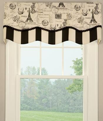 velance country curtains.jpg