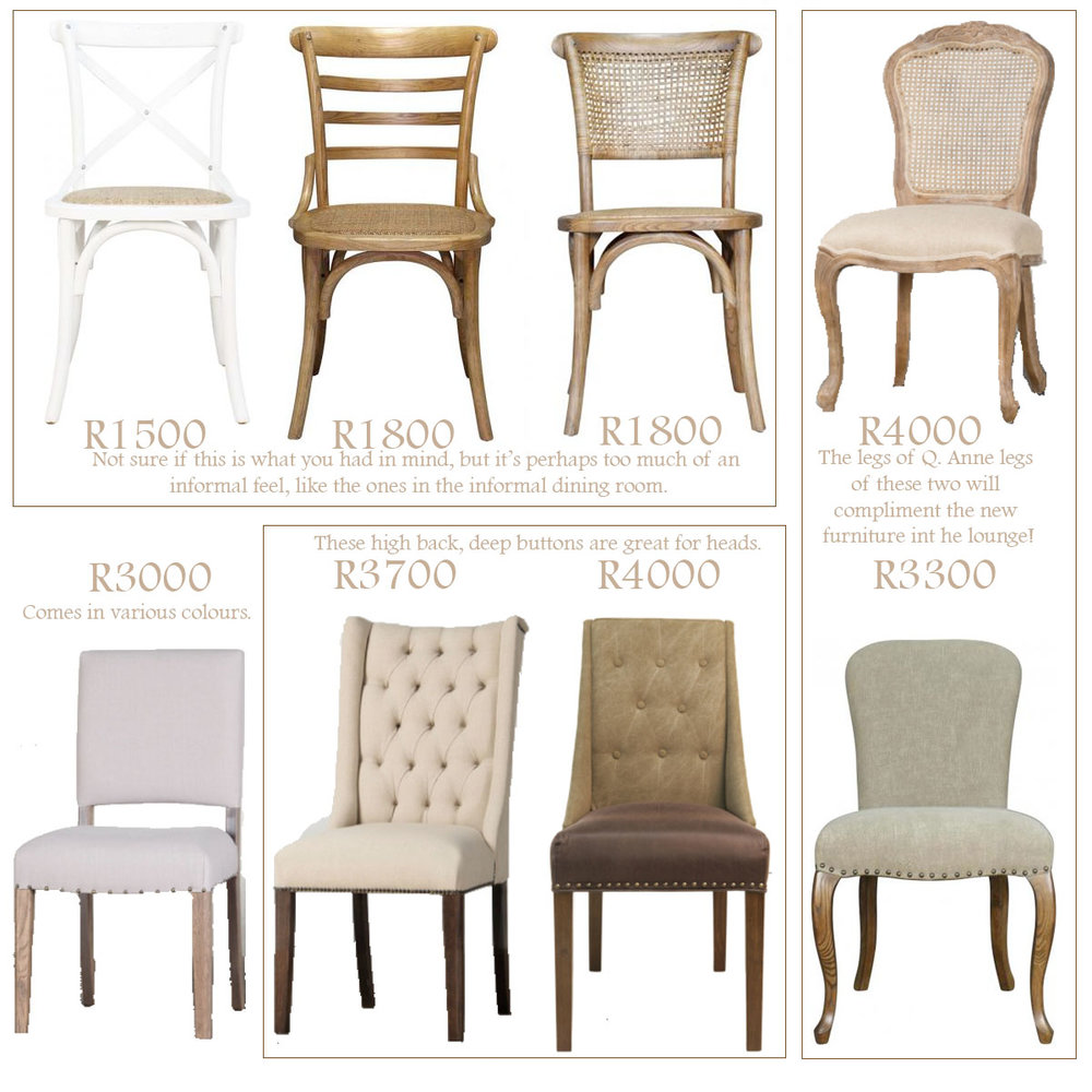 Dinig Room Chair Collage.jpg