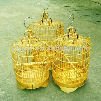 Decorative-small-round-chinese-bamboo-bird-cage.jpg_350x350.jpg