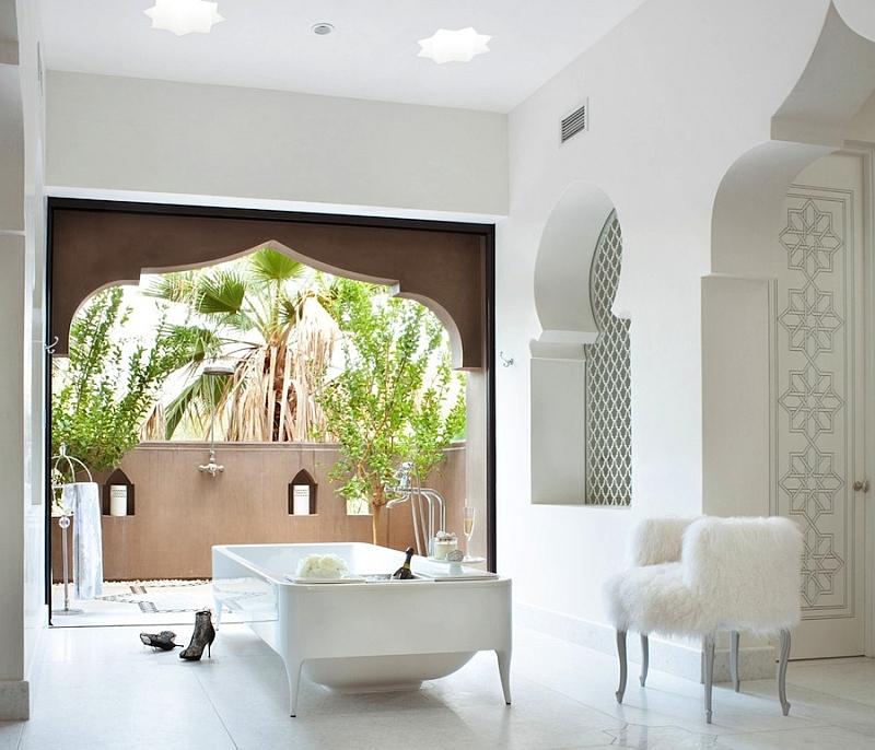 modern moroccan bathroom.jpg