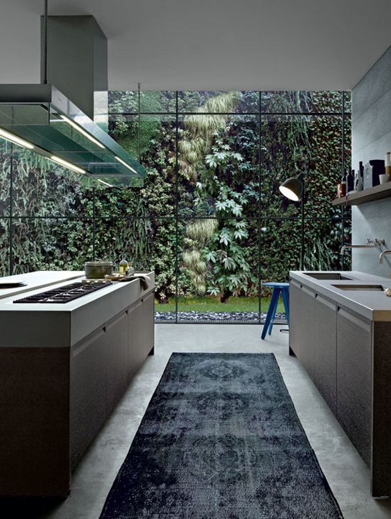 nature modern kitchen.jpg