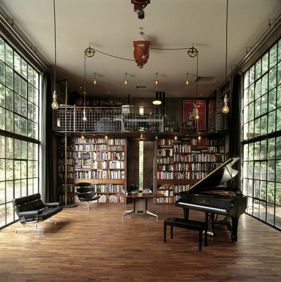 studio and library.jpg