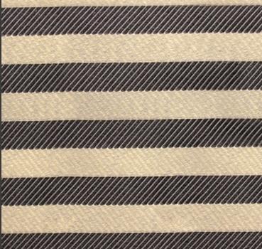Gary Neil Outdoor - Twill Stripe