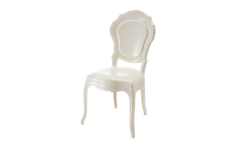 Bella Dining Room Chair from UFO