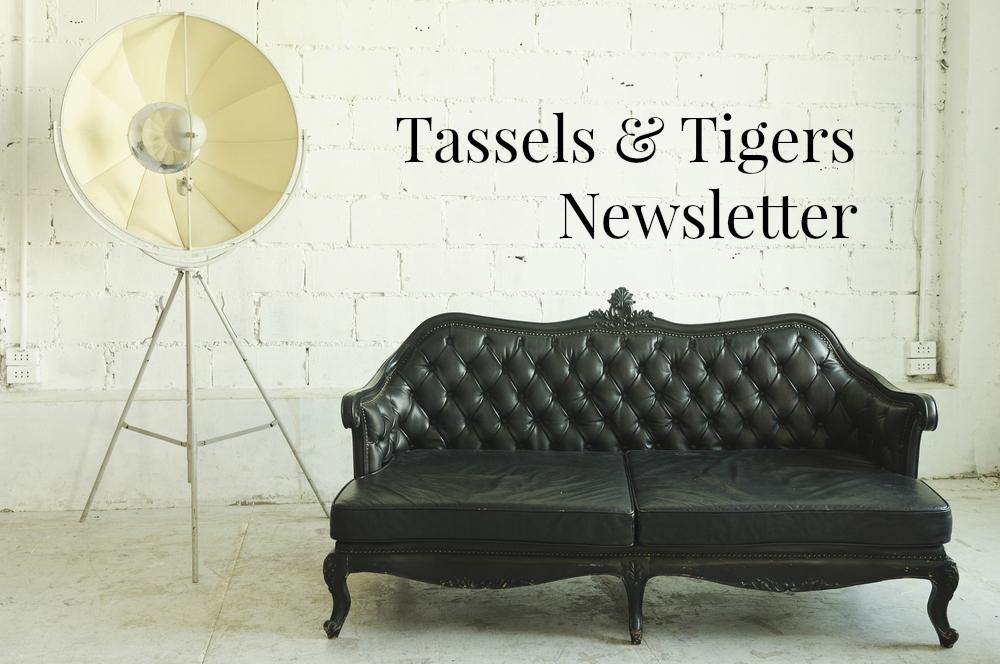 T&T newsletter.jpg