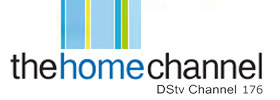 CAtch Tassels & Tigers Interiors on The Home Channel