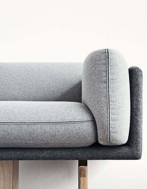 boing felt grey upholsted freedy.jpg