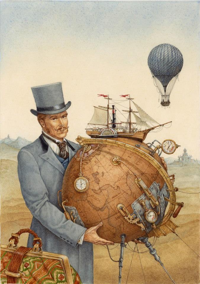 d5176cc14caaf85dd98d7bf2c4447559--steampunk-artwork-jules-verne.jpg
