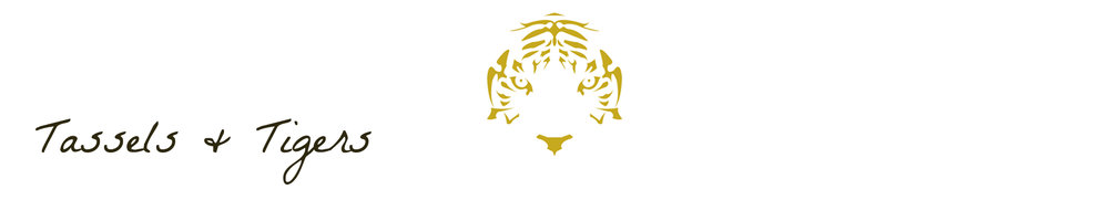 Tassels & Tigers Themed Interiors interior decorating porfolio for Johannesburg, South Africa