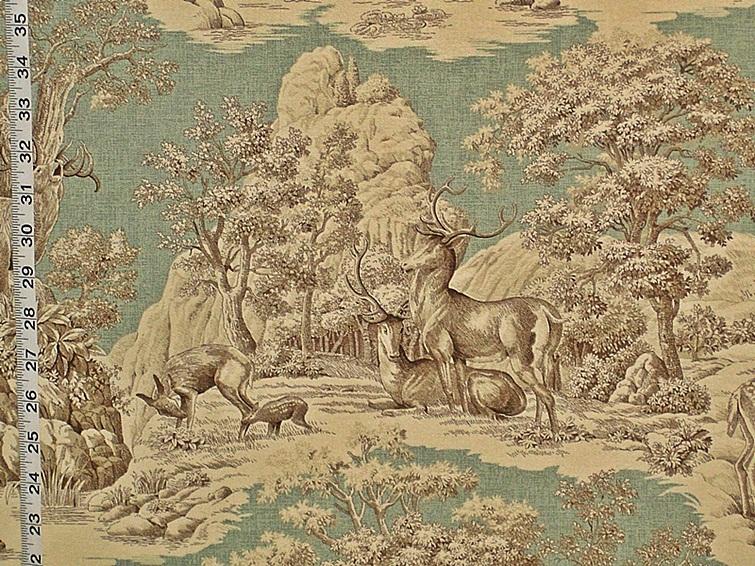 deer-aqua-755-c.jpg