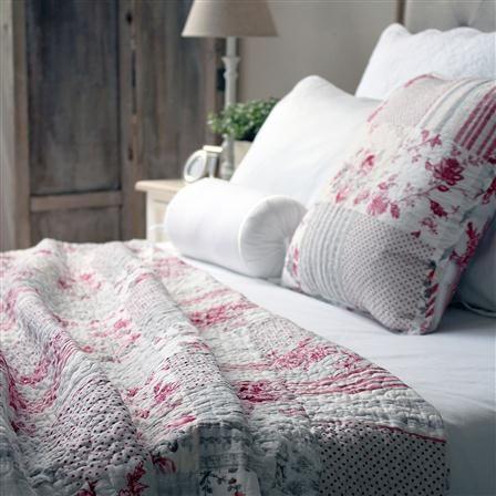Biggie Best Bed.jpg