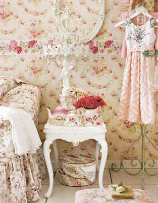 Laura Ashley.jpg
