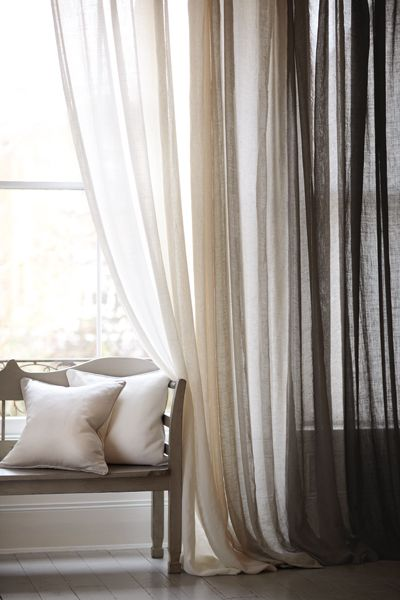 ombre sheer vertical curtain.jpg