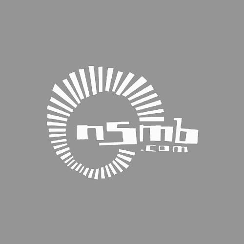 NSMB.COM