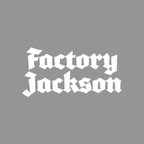 FActory Jackson.jpg