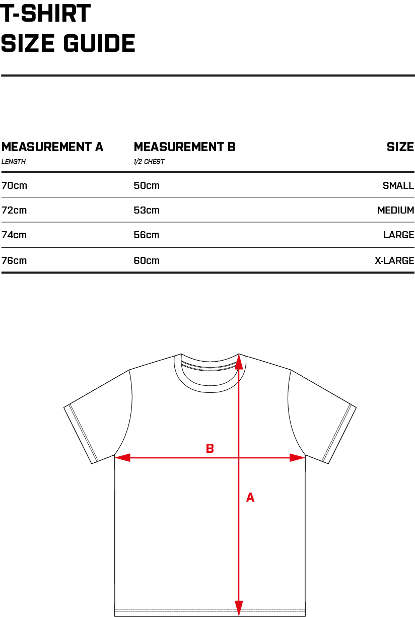 Size Guide - T-Shirt.png