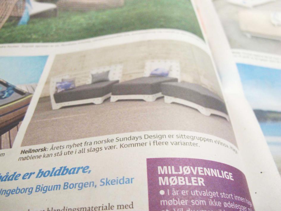 Newspaper_Morten Eik_01.jpg