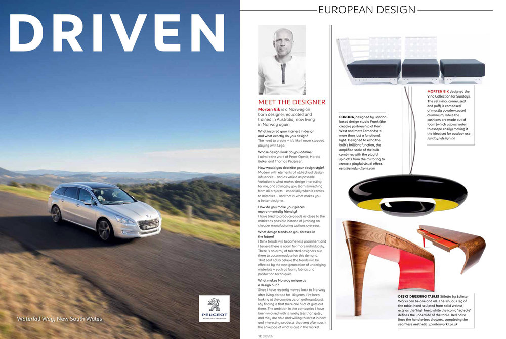 Driven Magazine_Morten Eik_web_02.jpg