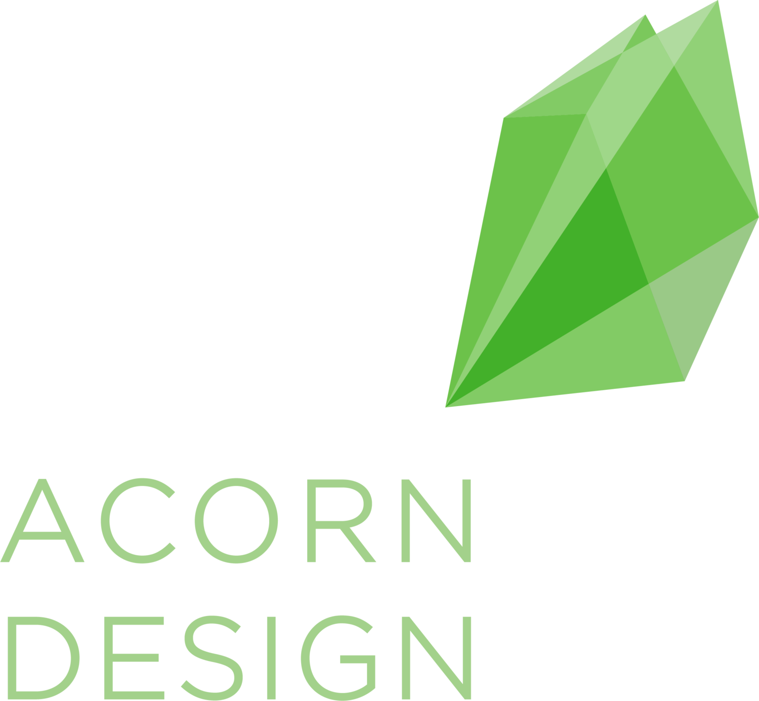Acorn Design - Industrial and Product Design in Norway