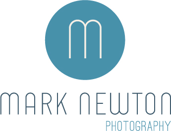 Mark Newton Photography