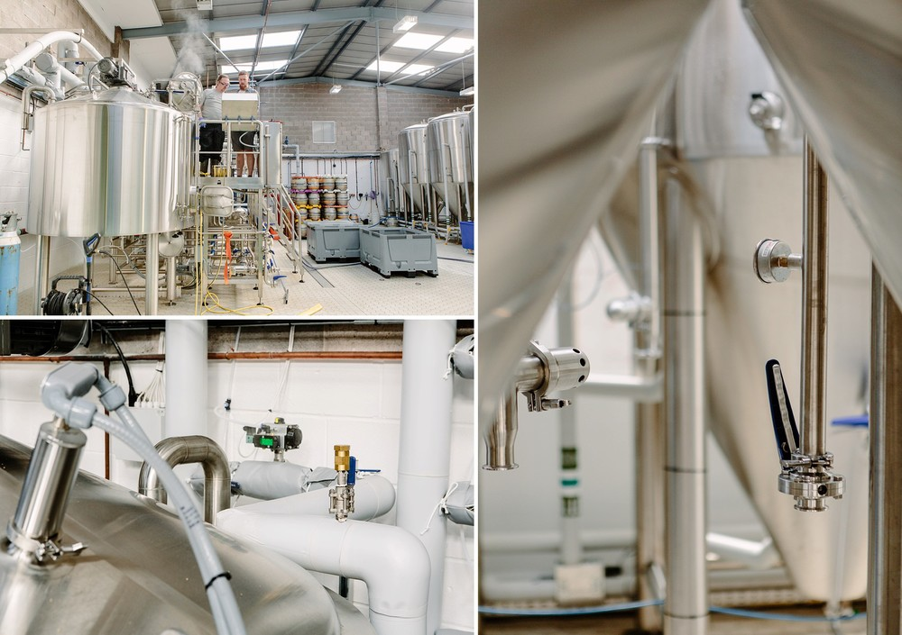 Cloudwater_brew_Co_003_brewery_details_craft_beer.JPG