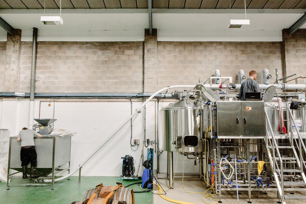 Cloudwater_brew_Co_005_brew_day_manchester.JPG