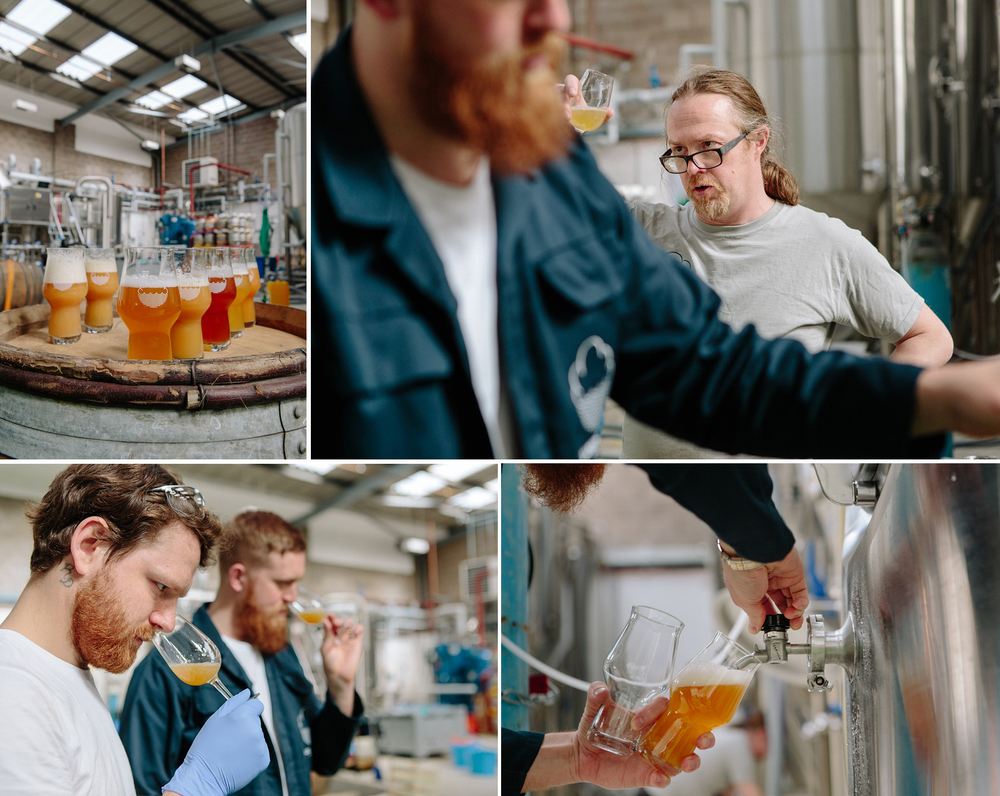 Cloudwater_brew_Co_011_brewery_tank_tasting_james_paul_will_emma.JPG
