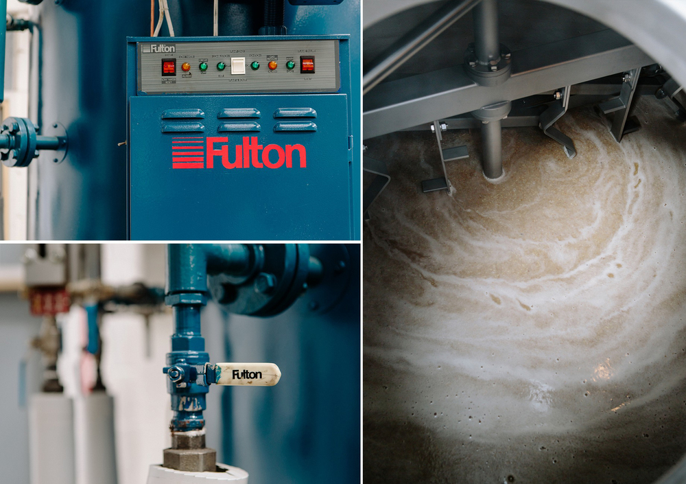 Cloudwater_brew_Co_015_fulton_steam_system.JPG