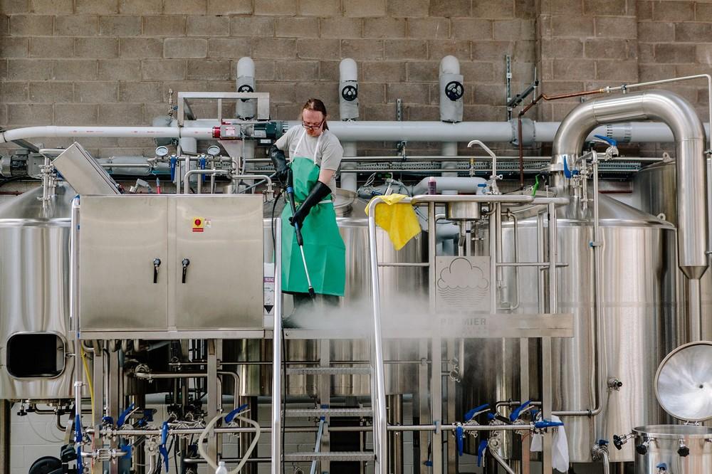 Cloudwater_brew_Co_026_premier_stainless_steel_brew_kit.JPG