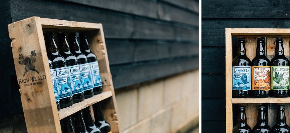 12 - studio parr design for high weald brewery