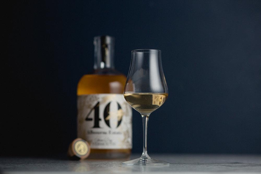 Albourne-Estate-Vermouth_glass-4.jpg