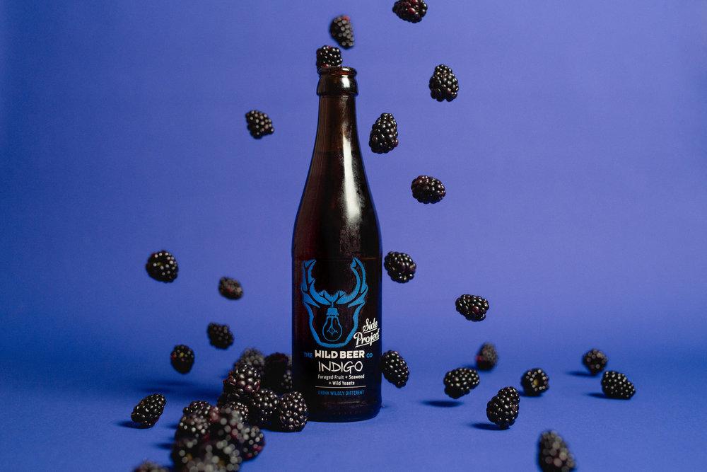 RP17-Wild Beer & side Project - Indigo-comp.jpg
