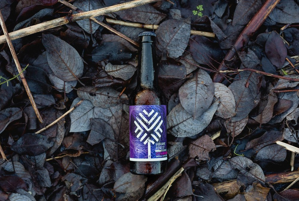 craft beer lifestyle photographer