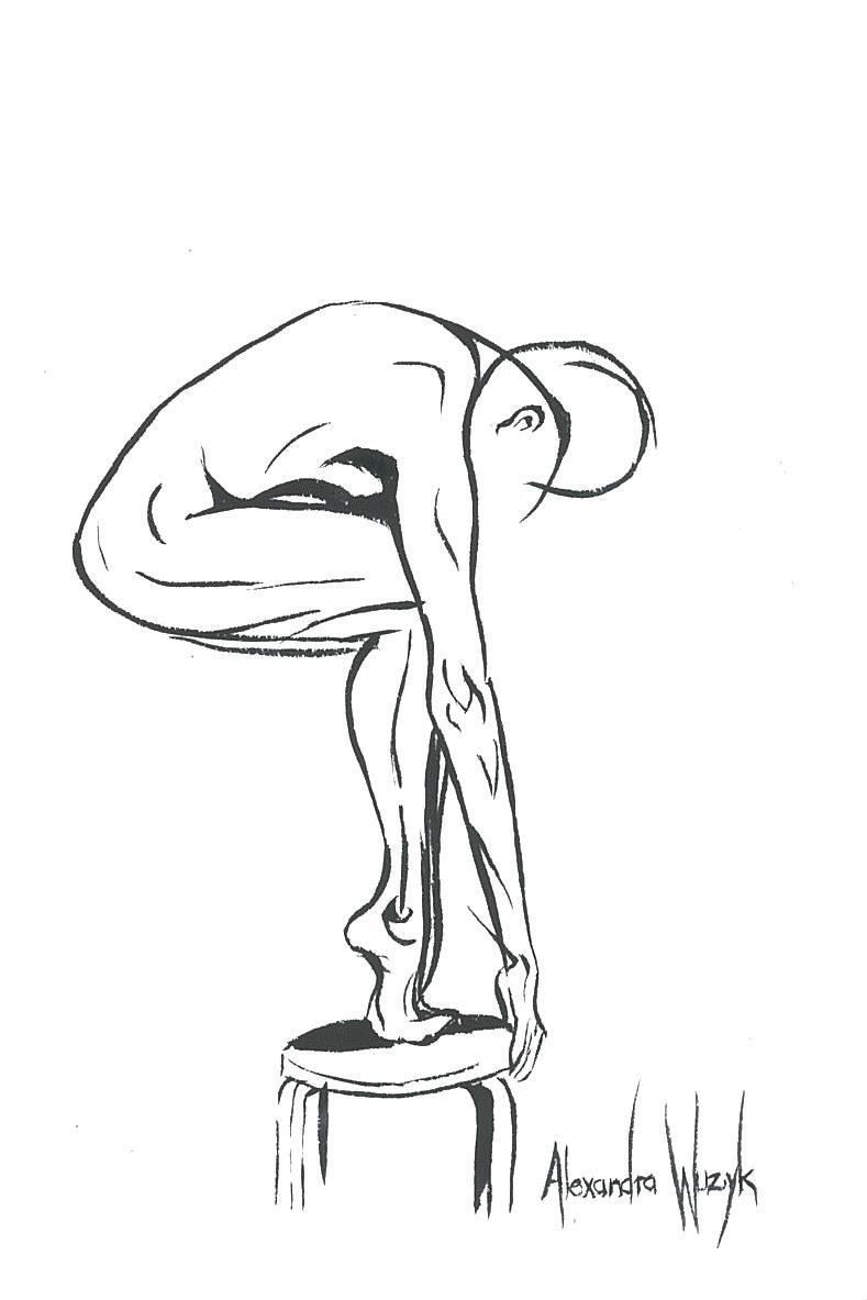 Balance by Alexandra Wuzyk.jpg
