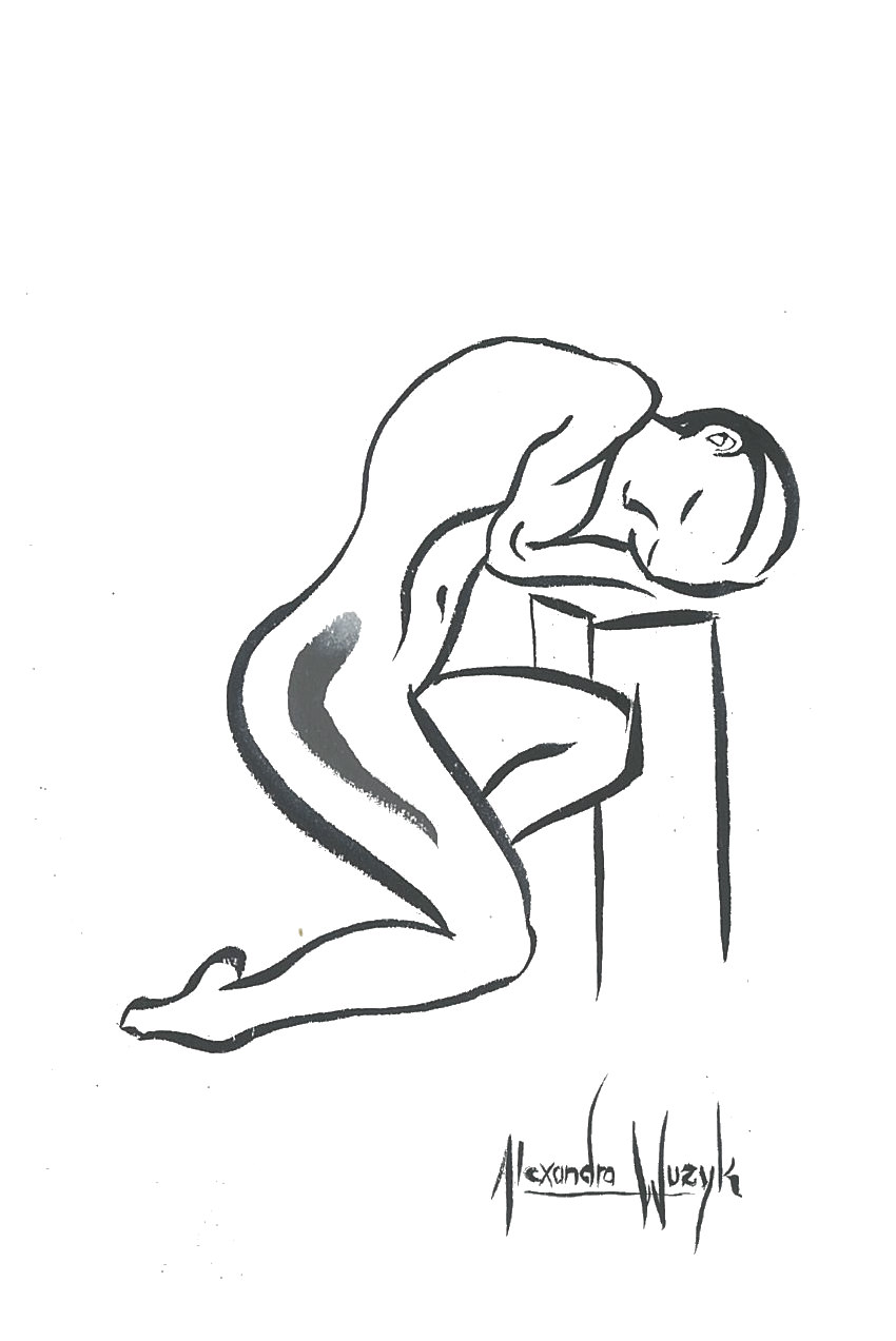 Curl by Alexandra Wuzyk.jpg